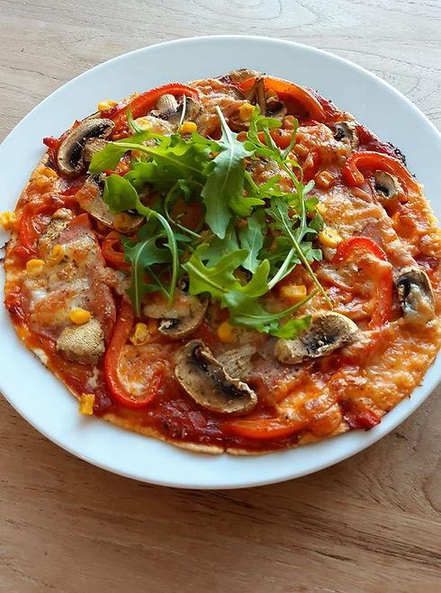 Tortizza.jpg