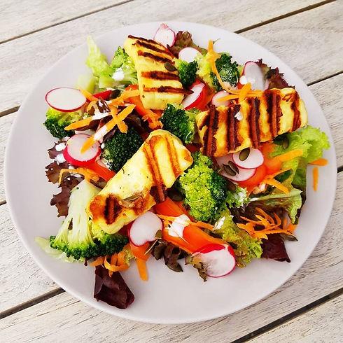 salade Berloumi.jpg