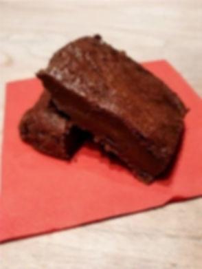 brownie_edited.jpg