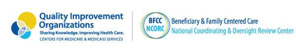 QINBFCC_NCORC.jpg