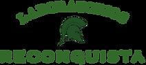 Lab. Reconquista-Logo.png
