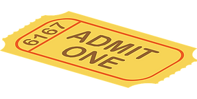 ticket-576228_640.png