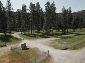 campground_01.jpg
