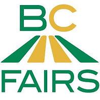 bc fairs logo.jpg