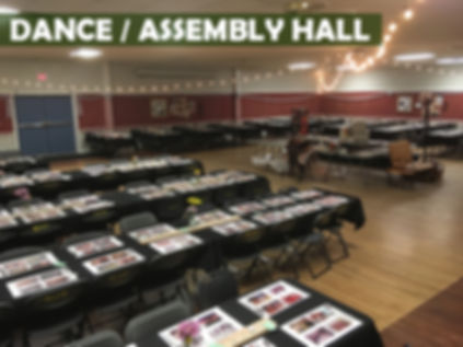 Dance_Assembly_Hall2.jpg