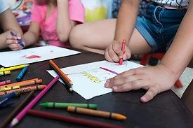 kidscolouring.jpg