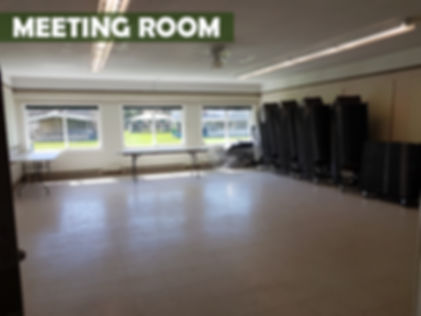 Meeting_Room2.jpg