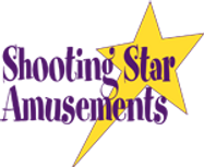 shooting starlogo.png