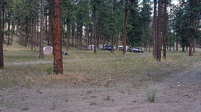 campground_03.jpg