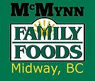 family-foods-1-681x363.jpg