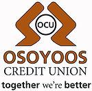 OCU Logo V.jpg