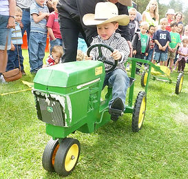 Pedal Tractor Pull.jpg