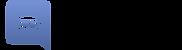 kisspng-discord-logo-computer-servers-te
