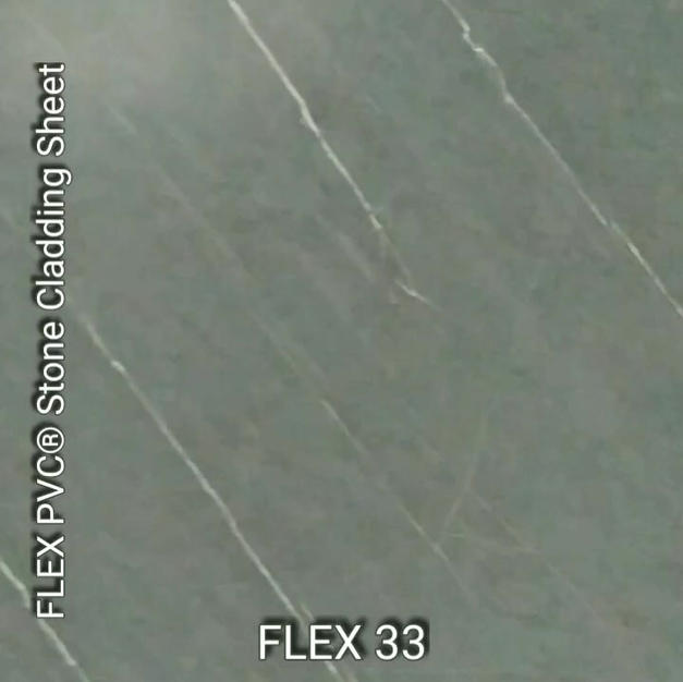 FLEX 33.mp4