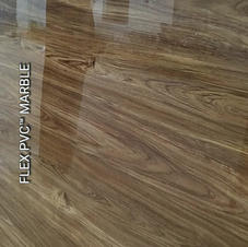 FLEX 19 - FLEX PVC Veneer Product Video.
