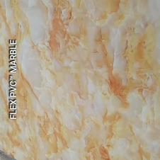 FLEX 06 - FLEX PVC Marble Product Video.