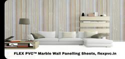 Wall FLEX PVC Marble