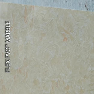 FLEX 05 - FLEX PVC Marble Product Video