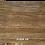 Thumbnail: FLEX 19 - PVC Veneer, Barn Oak Wood (size 2x4ft, 4 no's)
