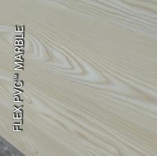 FLEX 17 - FLEX PVC Veneer Product Video.