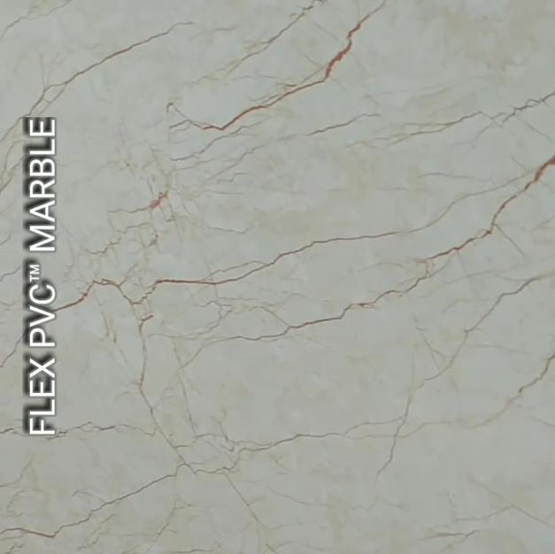 FLEX 08 - FLEX PVC Marble Product Video.