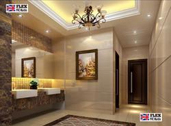 Interior-Decoration-Marble-Design-Clear-