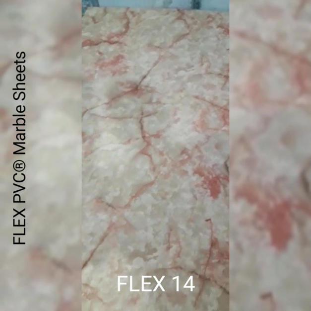 FLEX 14.mp4