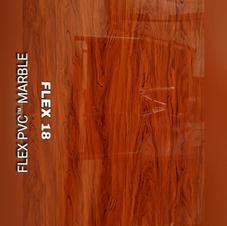 FLEX 18 - FLEX PVC Veneer Product Video.