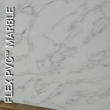 FLEX 01 FLEX PVC Marble Product Video.mp