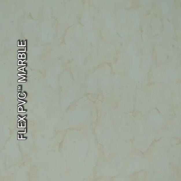 FLEX 03 - FLEX PVC Marble Product Video.