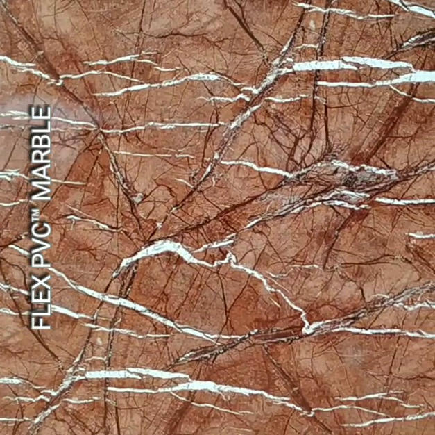FLEX 11 - FLEX PVC Marble Product Video.