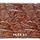 Thumbnail: FLEX 11 - Bidasar Brown PVC Marble, size 8x4ft (32 sq. ft.)