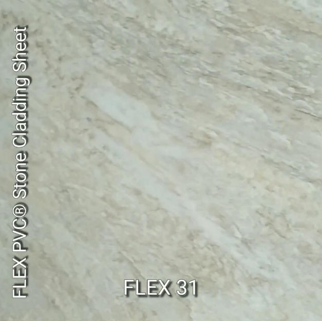FLEX 31.mp4