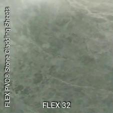 FLEX 32.mp4