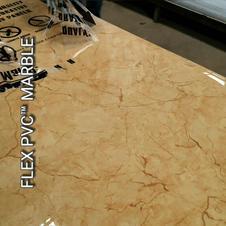 FLEX 07 - FLEX PVC Marble Product Video.