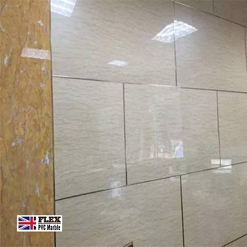 flex-pvc-marble-sheet-bathroom-wall