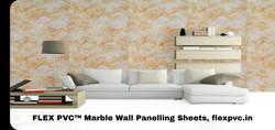 WALL FLEX PVC MARBLE (3)