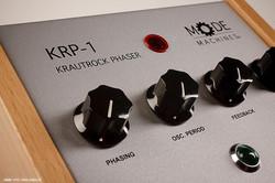 KRP-1_WP_detail_view