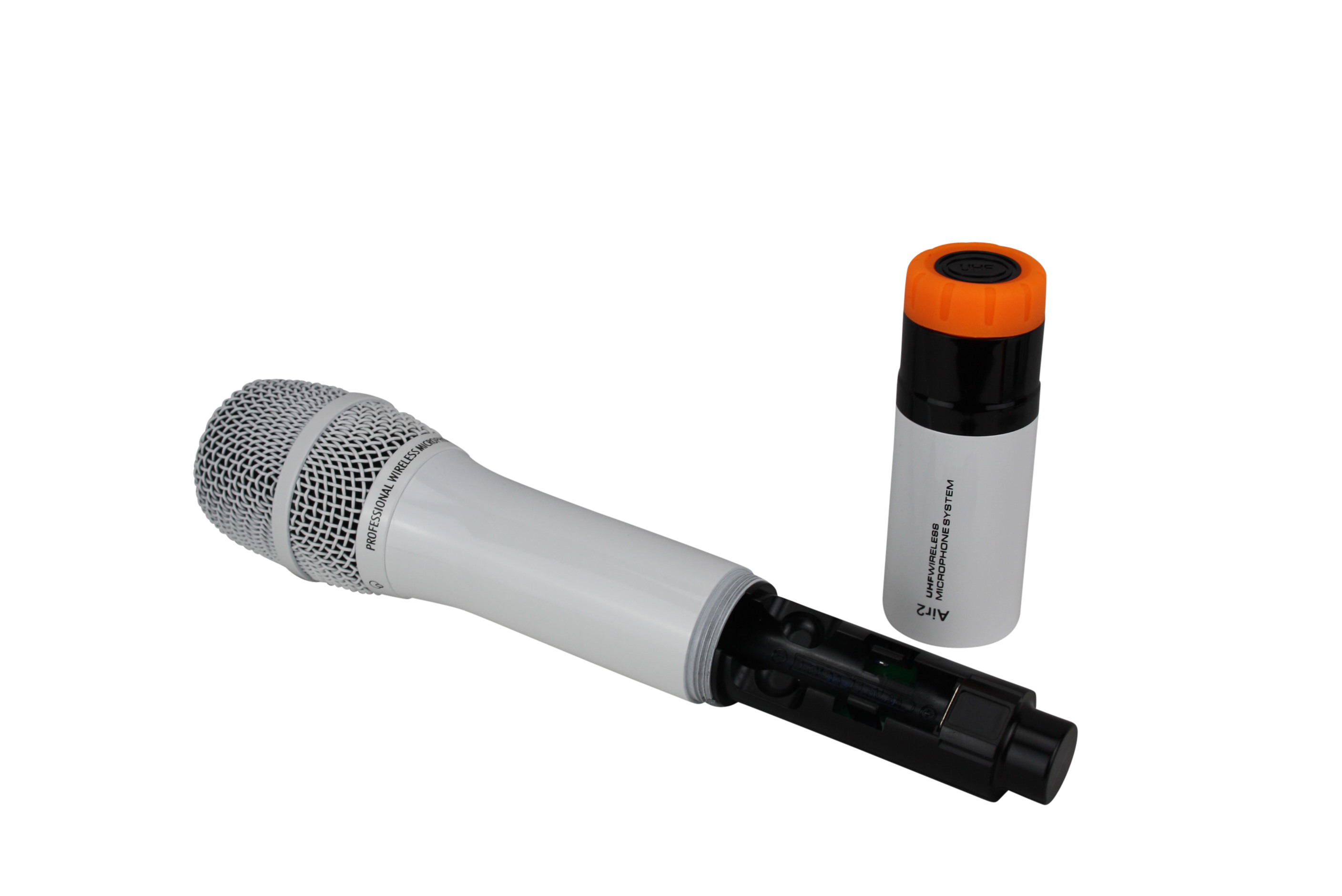 MM_Air-2_W_microphone_view_5