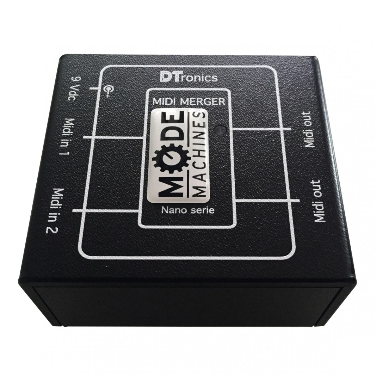 MM_NANO_MIDI_MERGER_product_view2