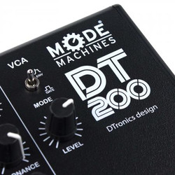 MM_DT200_V2_product_view6