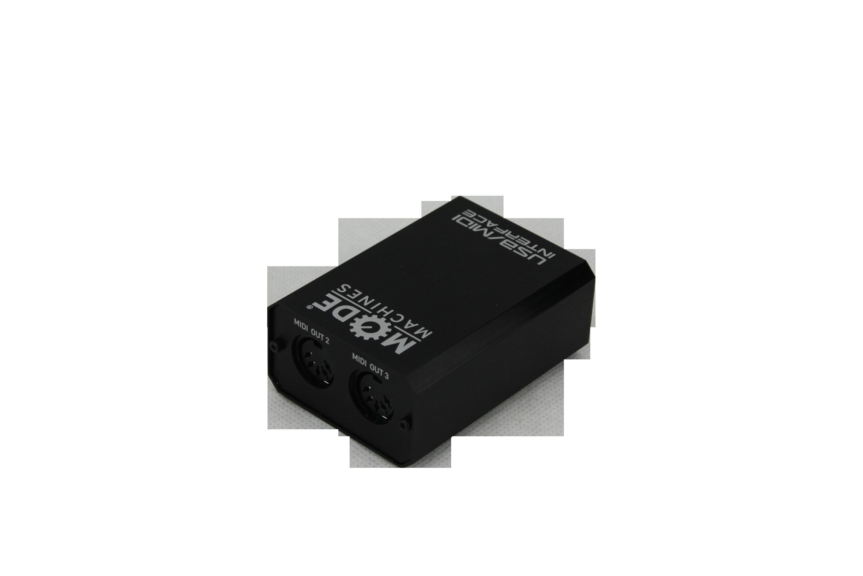 MM_NANO_USB-MIDI_INTERFACE_product_view2