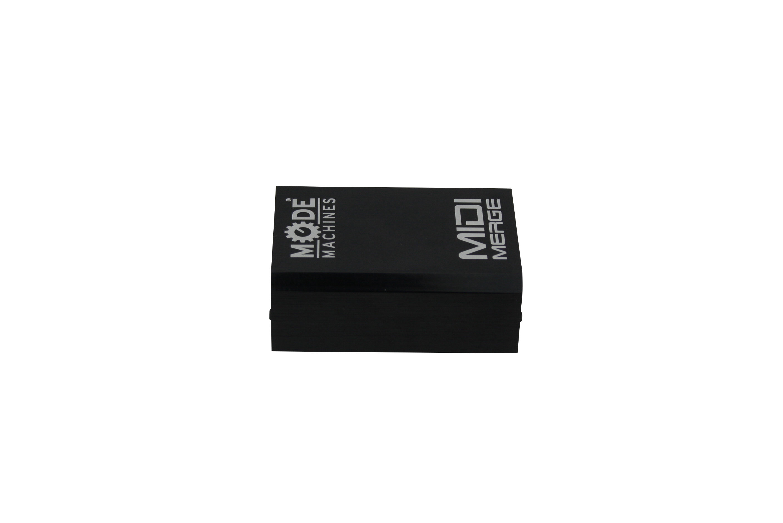 MM_NANO_MIDI_MERGER_V2_product_view5