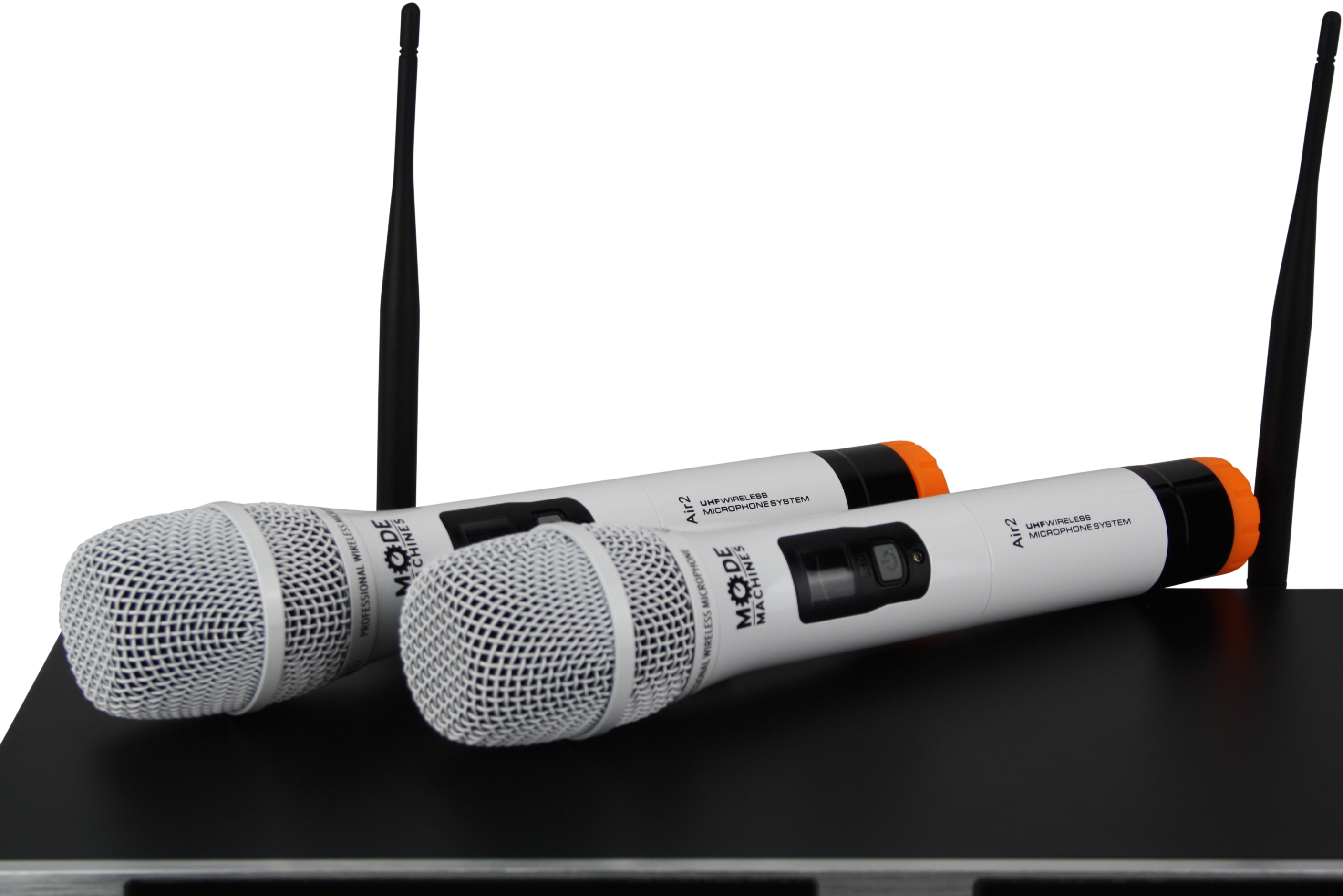 MM_Air-2_W_microphone_view_11
