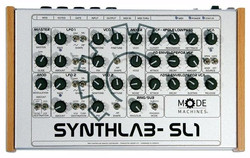 SL-1_Synthlab_front_view