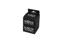 MM_NANO_MIDI_THRU_V2_packaging_view1
