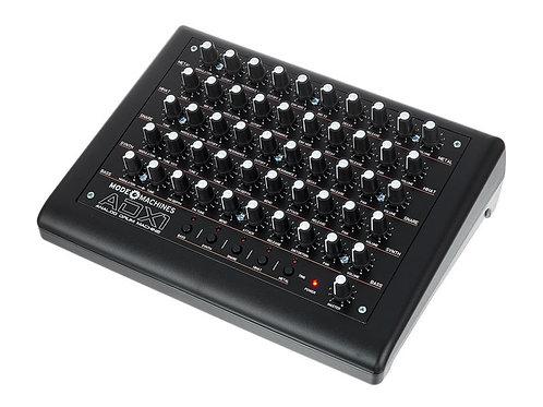 ADX-1
