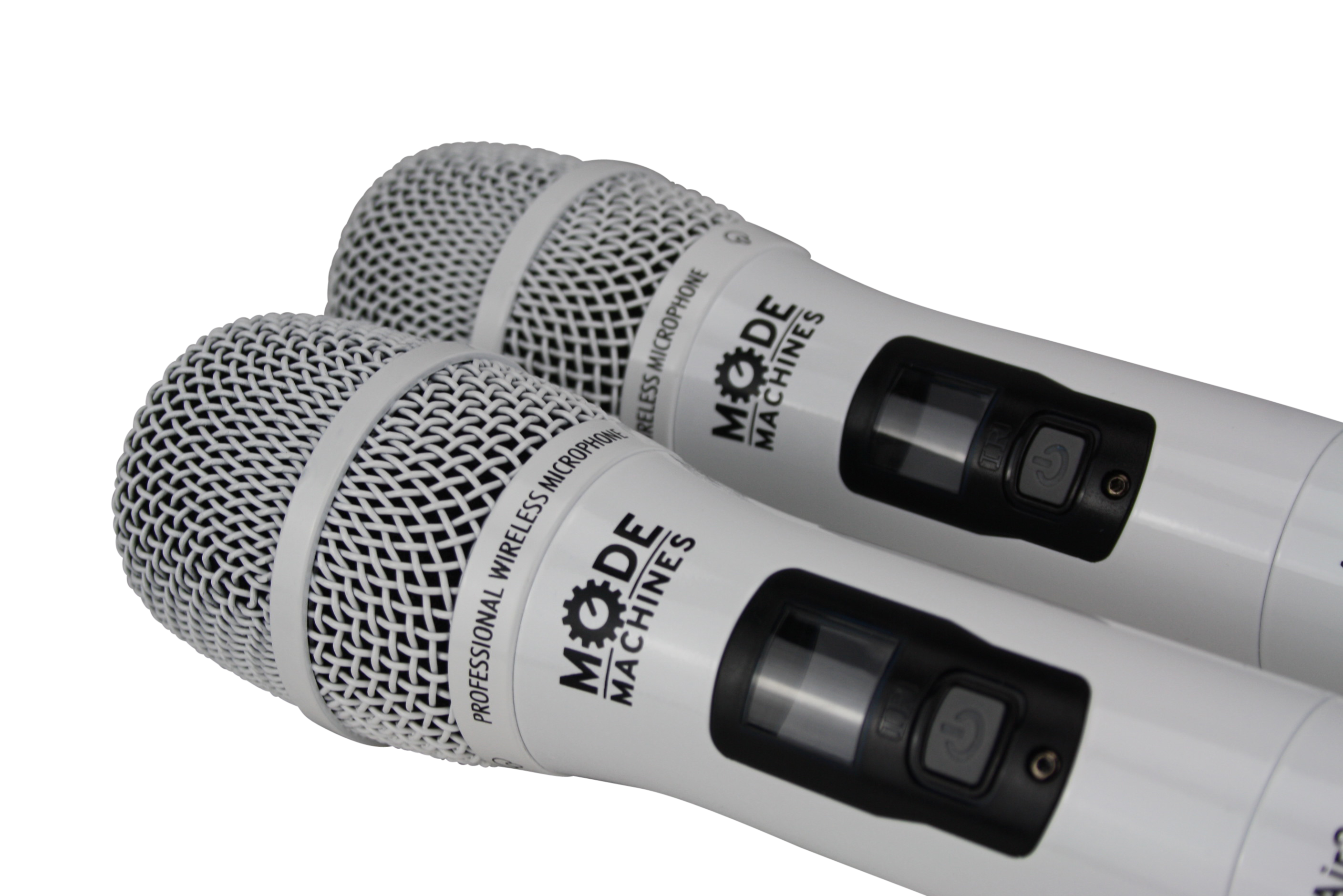 MM_Air-2_W_microphone_view_9