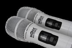 MM_Air-2_W_microphone_view_9