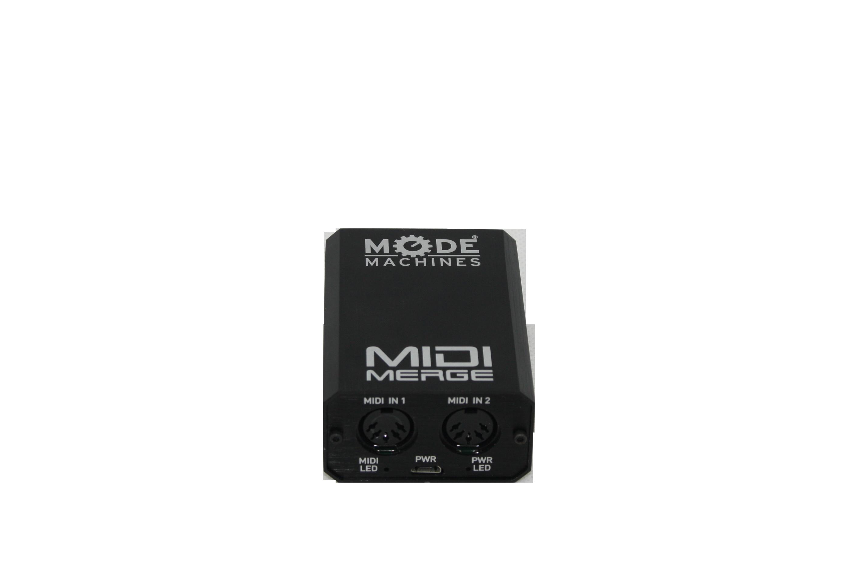 MM_NANO_MIDI_MERGER_V2_product_view3